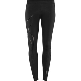 2XU Compression Collant Femme, black/nero